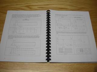 emr complete a textbook pdf